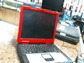 PANASONIC Laptop/Netbook CF-30